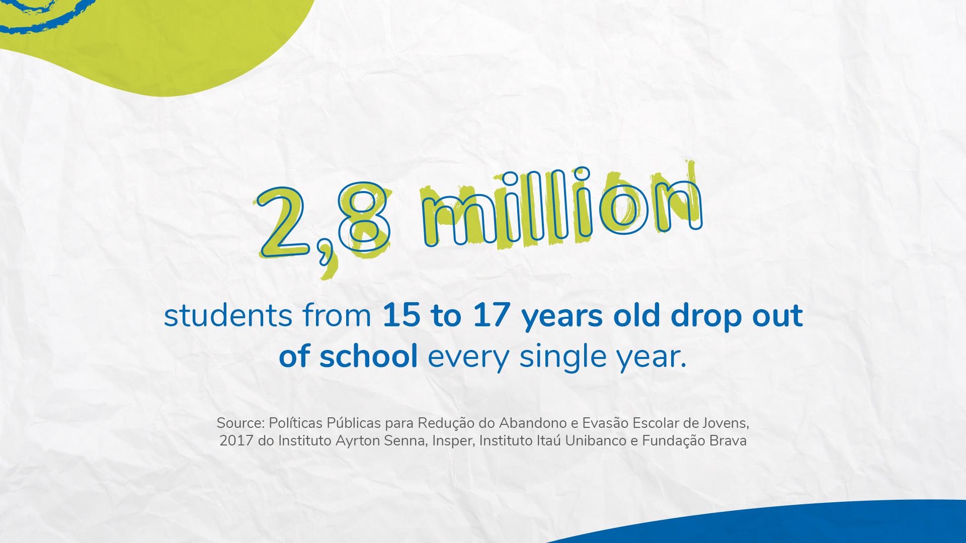 Dados-sobre-a-Educação-3_en